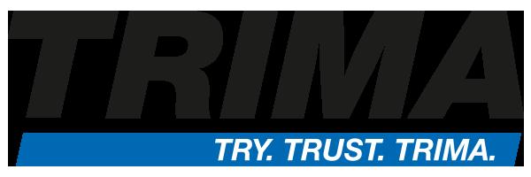 logo Trima